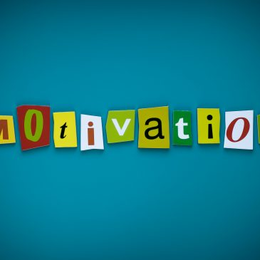 Simple Ideas To Improve Student Motivation…